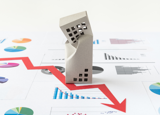 借入金のリスクと法人向け保険